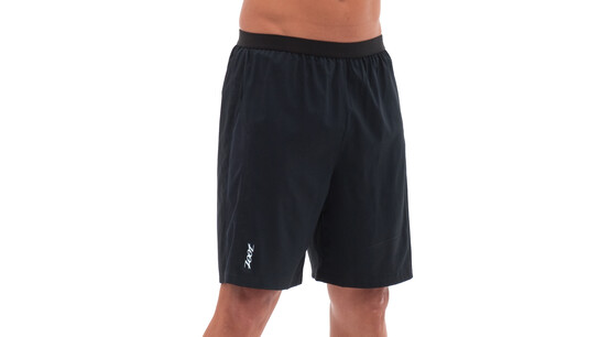 Zoot Men´s Energy Short black